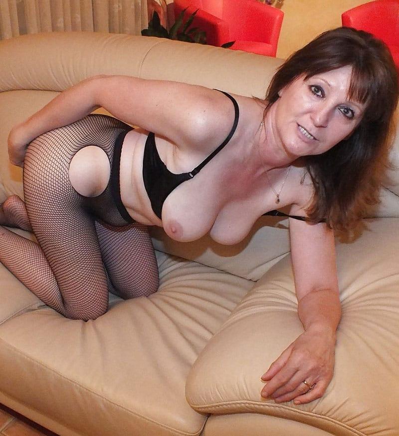 sexe gr sexemodel limoges